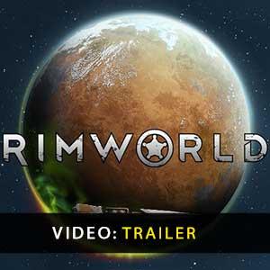Comprar RimWorld CD Key Comparar Preçoss