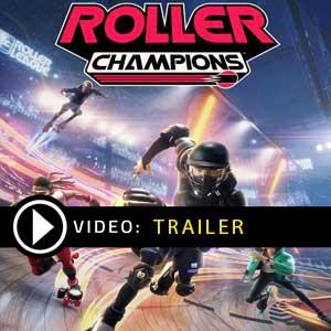 Comprar Roller Champions CD Key Comparar os preços