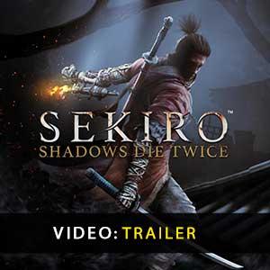 Comprar Sekiro Shadows Die Twice CD Key Comparar Preços
