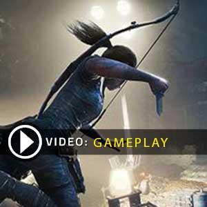 Comprar Shadow Of The Tomb Raider Xbox One Barato Comparar Preços