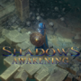 Watch Shadows: Awakening Gameplay Trailer