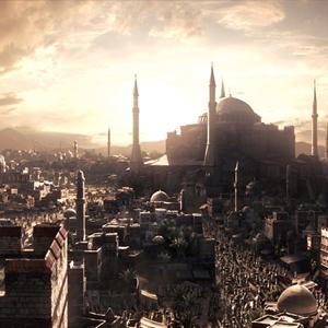 Sid Meiers Civilization V Estados das cidades