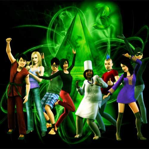 Comprar Sims 3 CD Key Comparar Preços