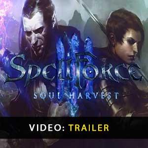 Comprar SpellForce 3 Soul Harvest CD Key Comparar Preços