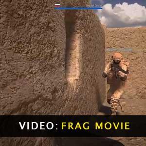 Squad Frag Movie