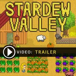 Comprar Stardew Valley CD Key Comparar Preços