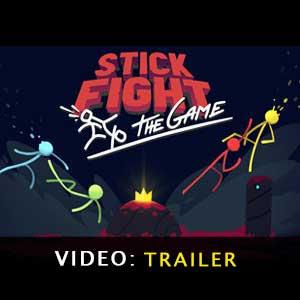 Comprar Stick Fight The Game CD Key Comparar Preços