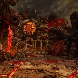 Succubus Inferno
