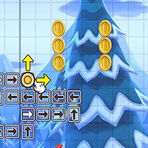Criador do Curso Super Mario Maker 2