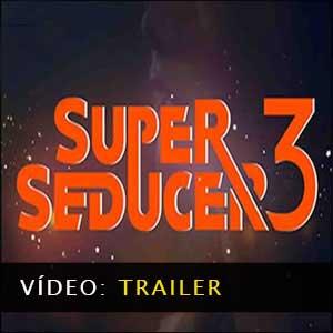 Super Seducer 3 Atrelado de vídeo