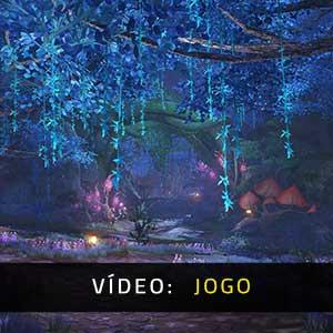 Swords of Legends Online Vídeo de jogabilidade
