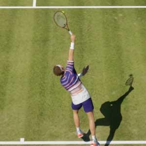 "Tennis World Tour 2 quadra de relva</span></noscript><img class=""lazyload"" src="