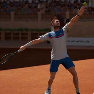 """Serviço Tennis World Tour 2</span></noscript><img class=""""lazyload"""" src="""