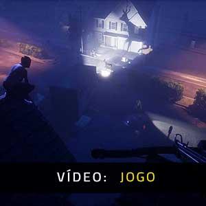 The Blackout Club Vídeo De Jogabilidade