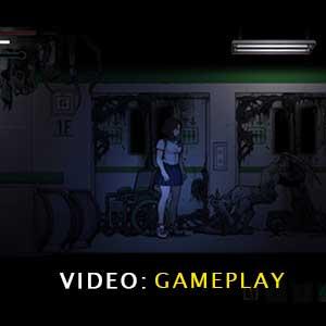 The Coma 2 Vicious Sisters Vídeo de jogabilidade
