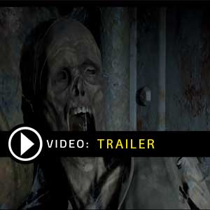 The Dark Pictures Man of Medan PS4 Video Gameplay