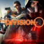 Expansão de Warlords of New York chegando à The Division 2