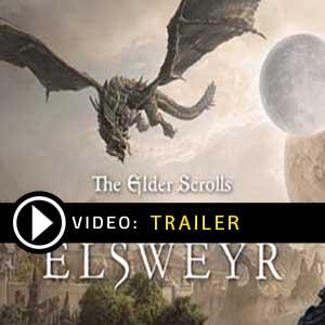 Comprar The Elder Scrolls Online Elsweyr CD Key Comparar Preços