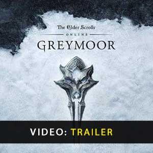 Comprar The Elder Scrolls Online Greymoor CD Key Comparar Preços