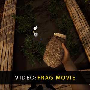 O Filme Frag da Floresta