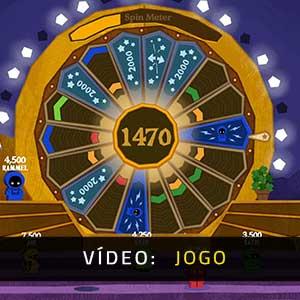The Jackbox Party Pack 8 Vídeo De Jogabilidade