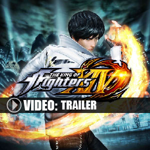 Comprar The King of Fighters 14 CD Key Comparar Preços