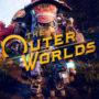 A revisão The Outer Worlds