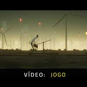 The Plane Effect Vídeo De Jogabilidade