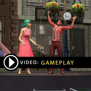 Comprar The Sims 4 Get Famous CD Key Comparar Preços