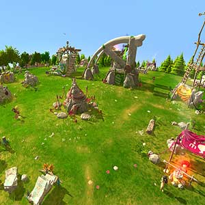 The Universim Early Access