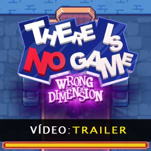 Comprar There Is No Game Wrong Dimension CD Key Comparar Preços