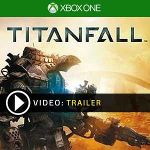Comprar Titanfall Xbox One Codigo Comparar Precos
