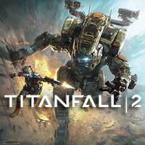 titanfall_2-cd-key-pc-download