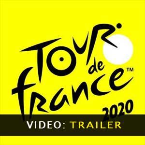 Comprar Tour de France 2020 CD Key Comparar Preços