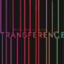Transference Lets Players Play Inside A Deranged Mind