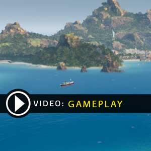 Comprar Tropico 6 CD Key Comparar Preços
