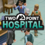Two Point Hospital Is All About Balancing