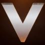 Unreal Engine 5 – O que os Jogos devem esperar