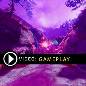 "Until You Fall Vídeo de jogabilidade</span></noscript><img class=""lazyload"" src="