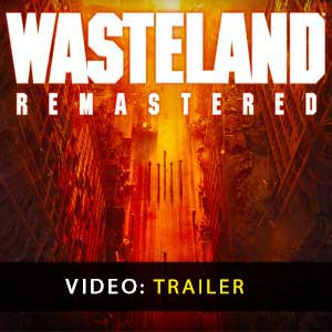 Comprar Wasteland Remastered CD Key Comparar Preços
