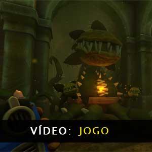 We Were Here Together Vídeo de jogabilidade