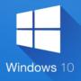 Windows 10: Qual a edição a escolher