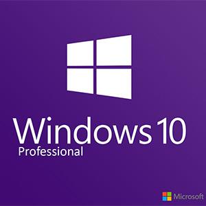Comprar Windows 10 Professional CD Key Comparar Preços