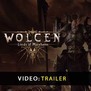 Wolcen Lords Of Mayhem Digital Download Comparação de preços
