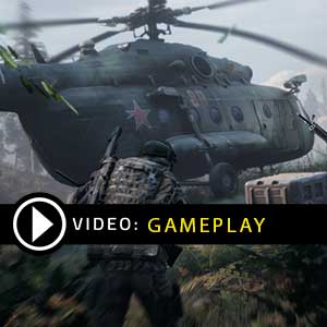 World War 3 Gameplay Video