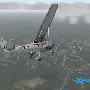Piloto automático e sistemas de aeronaves