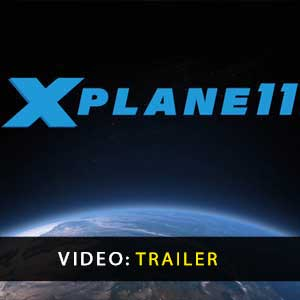Comprar X-Plane 11 CD Key Comparar Preços