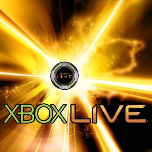 Comprar 12 Meses Gold Xbox Live Código - Comparar Preços