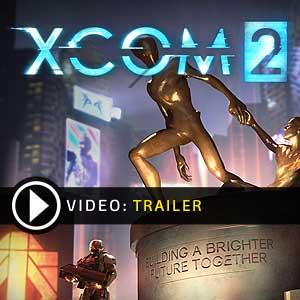 Comprar XCOM 2 CD Key Comparar Preços
