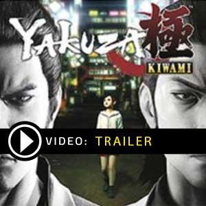 Comprar Yakuza Kiwami CD Key Comparar Preços